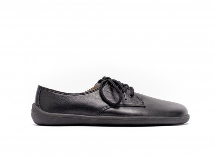 Barefoot Be Lenka City - Black
