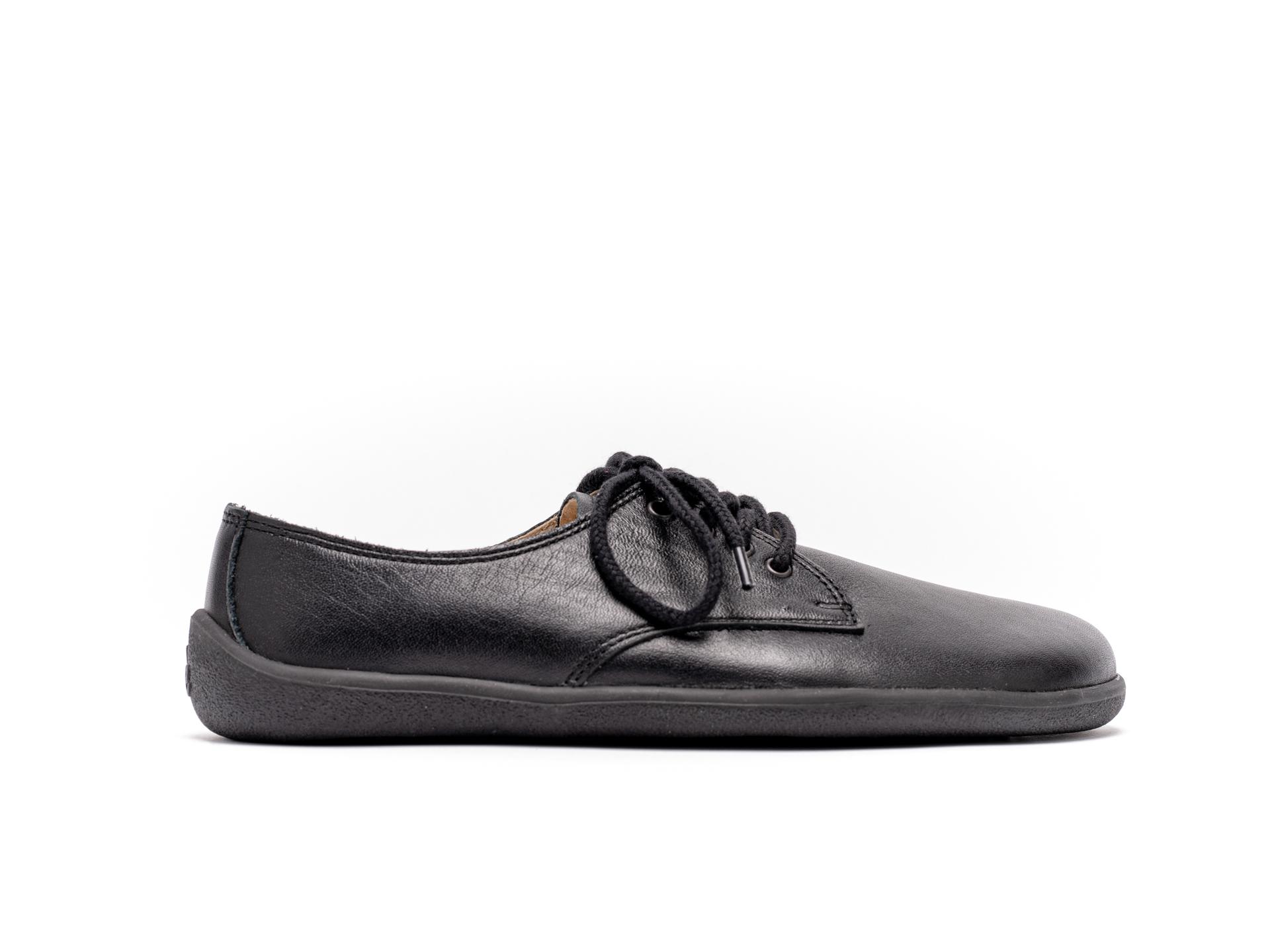 Barefoot Be Lenka City - Black 41