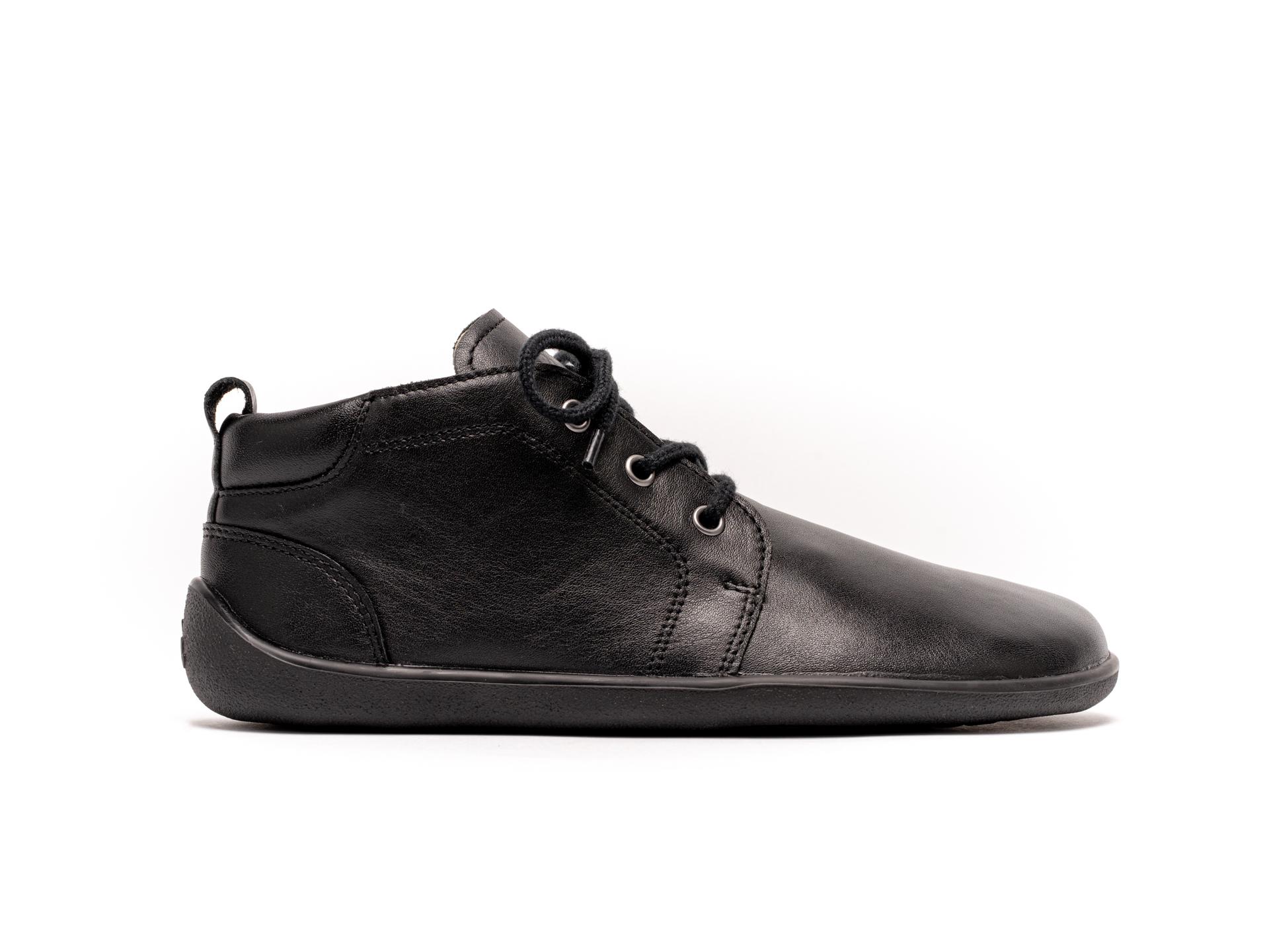Barefoot Be Lenka Icon celoro?n� - Black 44
