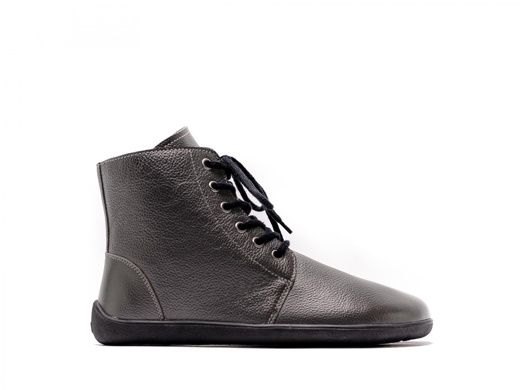Barefoot Be Lenka Nord ? Charcoal 46
